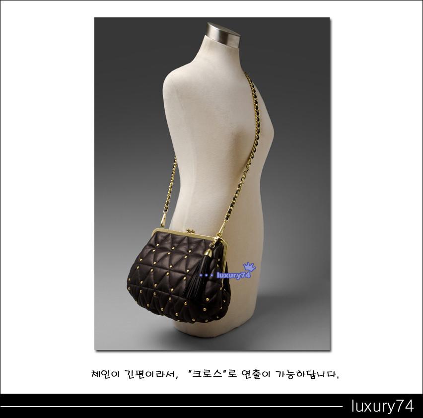 """Kattee Real Leather 16"""" Laptop Briefcase Large Messenger Bag Backpack Handbag"""