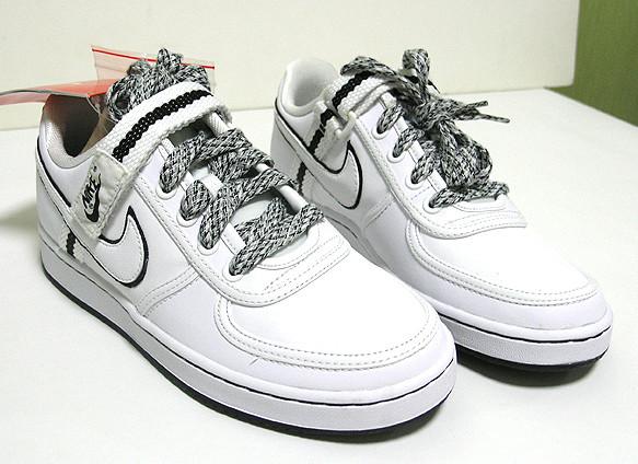 01a7d57ecf1 나이키 여성운동화 신발 스니커즈 | Other Brand