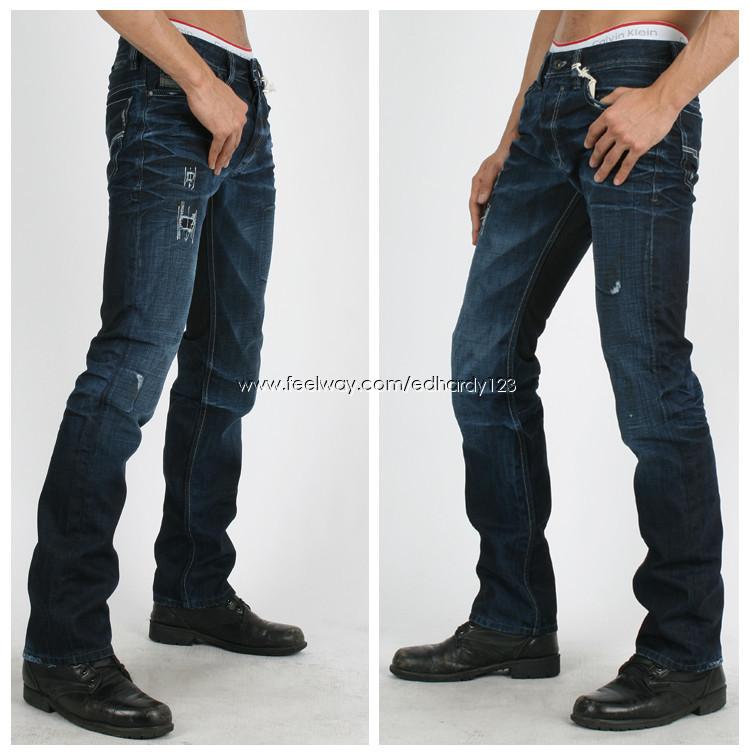 denim mens jeans. diesel