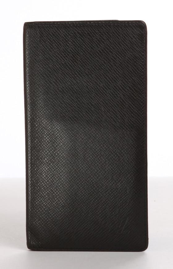 63fb4a37641 ☆특가☆루이비통 타이거남성지갑/더몰 Louis Vuitton